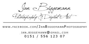 Jan_Biggemann_Kontakt